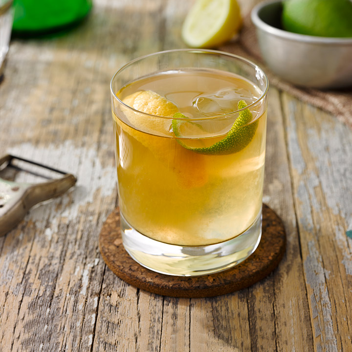 National Tequila Day: Cocktail Spotlight