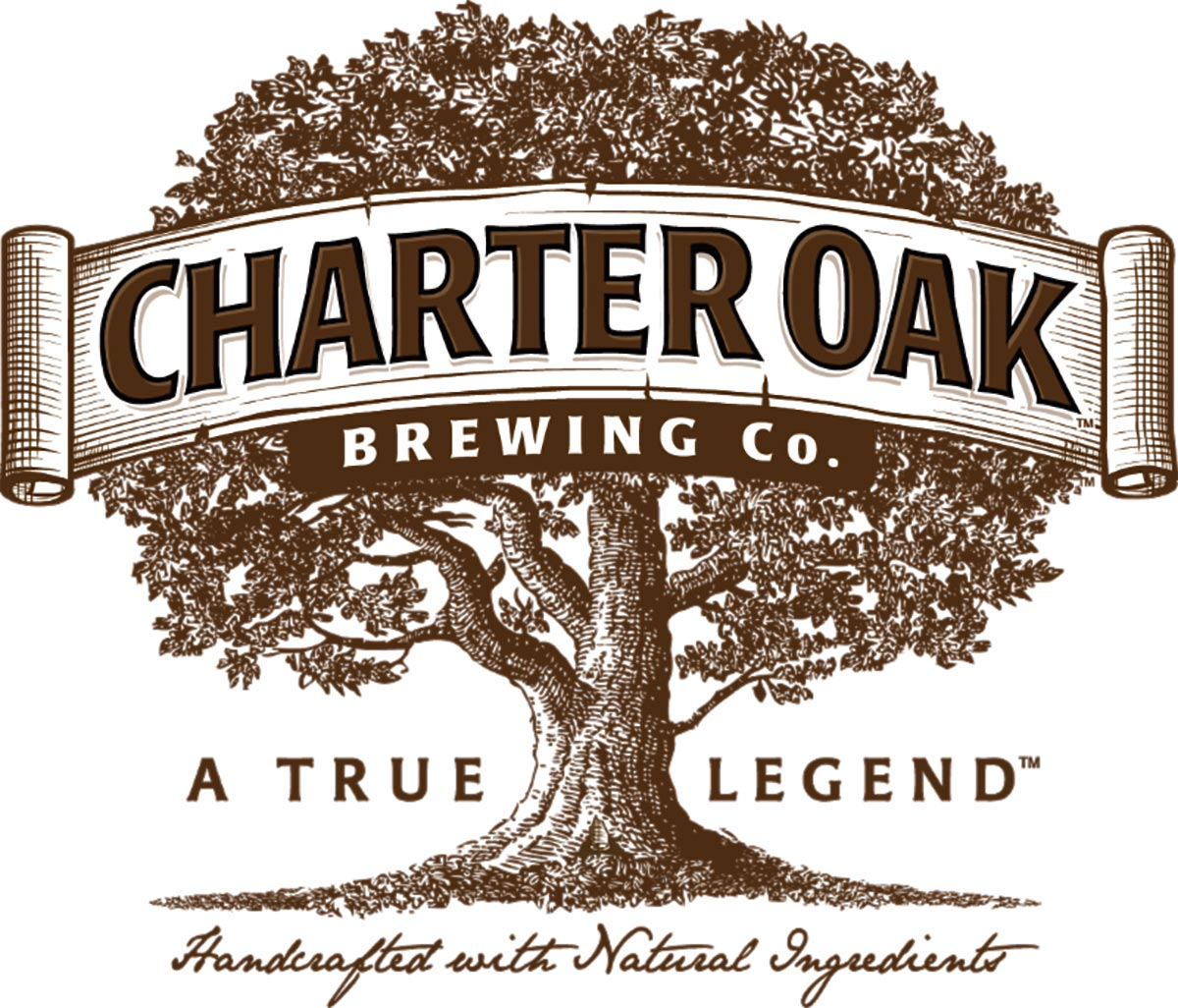 Charter Oak Unveils Limited-Release Brews