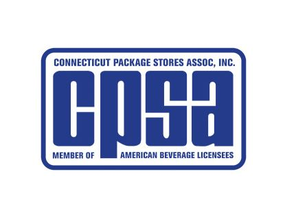 CPSA Column: The Session Ends, A Summary Report
