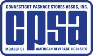 CPSA_logo