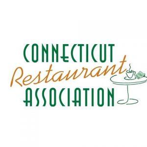 CRA Wage & Compliance Seminars @ Wood N Tap - Newington | Newington | Connecticut | United States