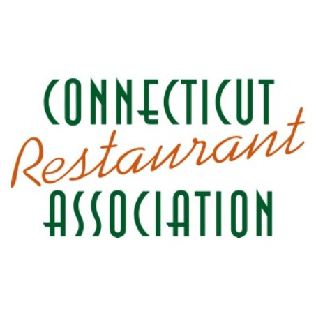 Connecticut Restaurant Association Sets Annual Gala Date