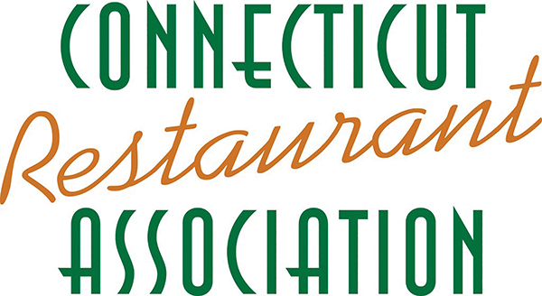 Association News: A Message From CRA's 2016 Executive Director