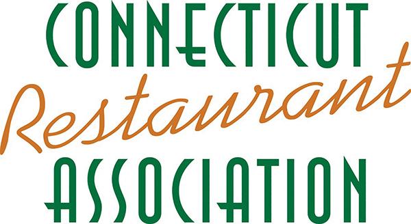 CRA Annual Golf Tournament Announces June 23 Date