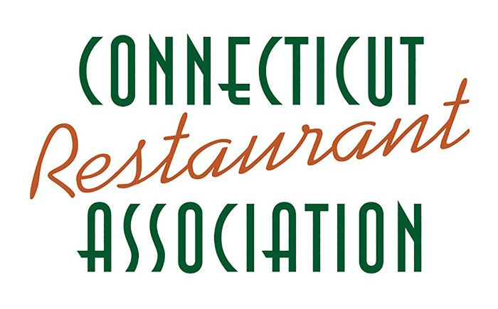 Connecticut Restaurant Association to Host April Industry Roundtable Series