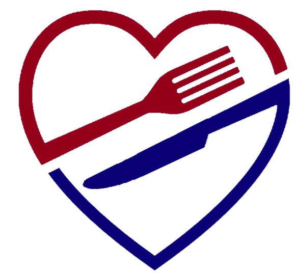 DoorDash Provides $500,000 to CRA's New Restaurant Relief Fund
