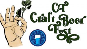 CT Craft Beer Fest 2020 Presented by CT Brewers Guild @ Toyota Oakdale Theatre | Wallingford | Connecticut | United States