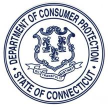 Department of Consumer Protection: New Year's Liquor Restrictions