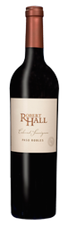 Robert Hall Releases 2013 Cabernet Sauvignon