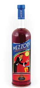 Caffo Mezzodi btl