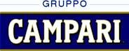 Campari Acquires Appleton Rum for U.S. $415 Million