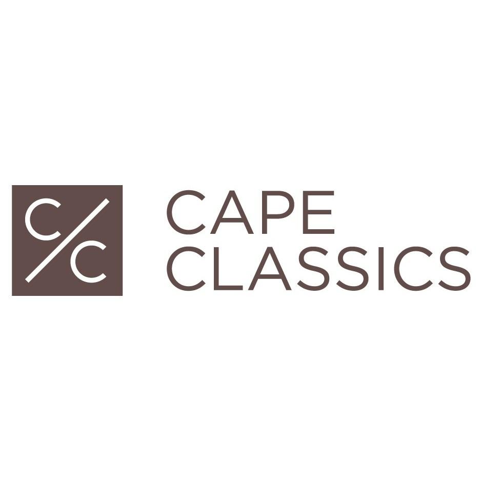 Cape Classics Expands in Bordeaux with Château Giscours