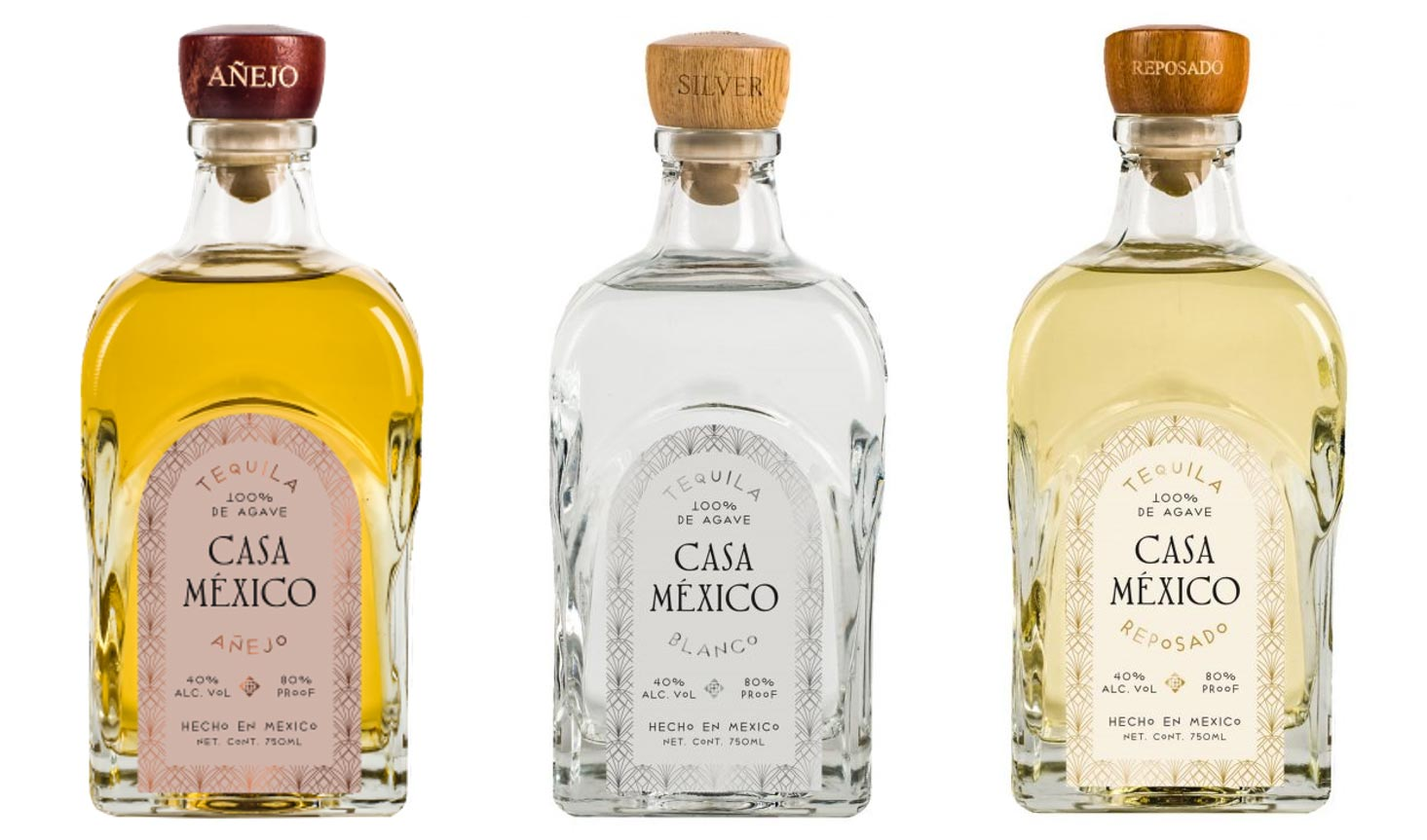 Oceanstate Wine & Spirits Offers New Brand Selections