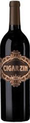 Deutsch Relaunches Cigar Zin