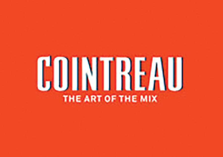 Cointreau Launches 170th Anniversary Celebrations