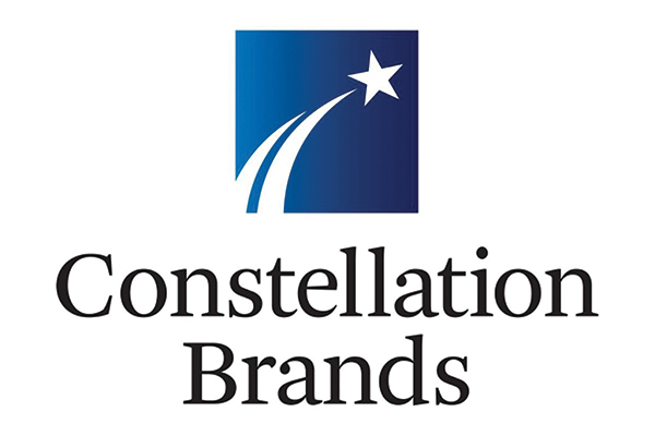 Constellation Brands Names Bill Newlands Next CEO