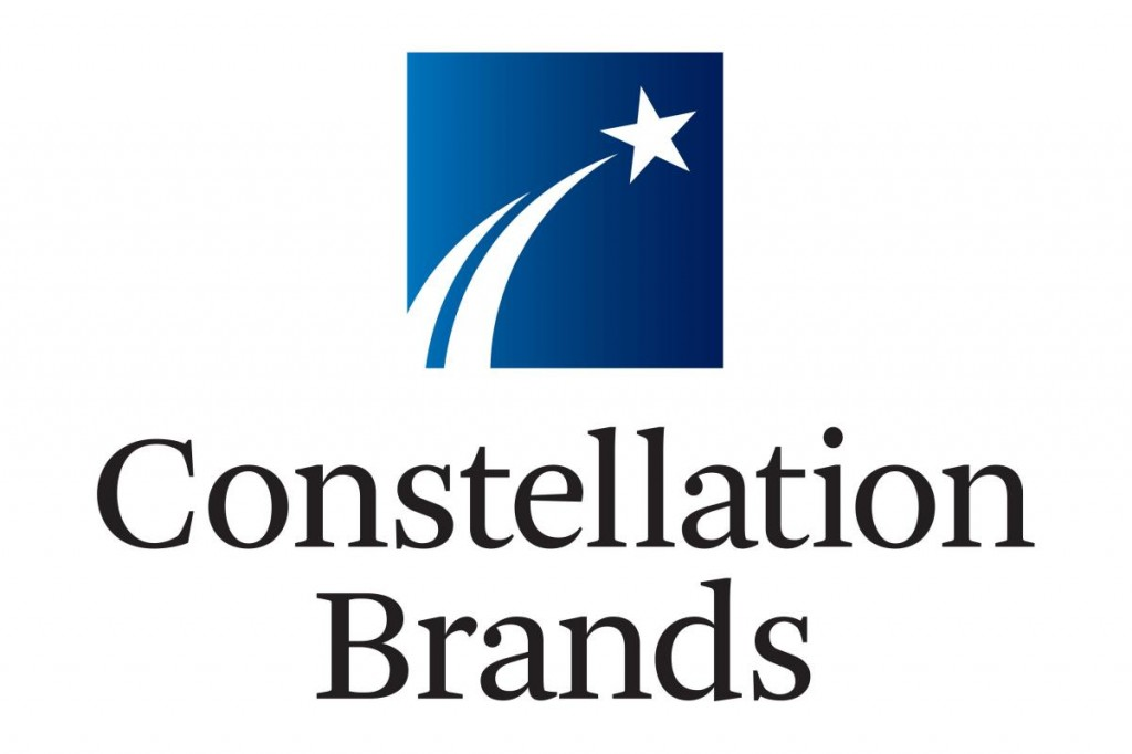 Constellation Brands Invests in its CA Wineries