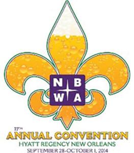 NBWA's 77th Annual Convention