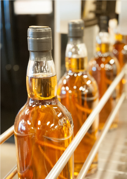 June 2021 Cover Story: Craft Distillers Prepare for Growth