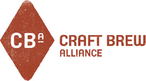 CraftBeerAlliance