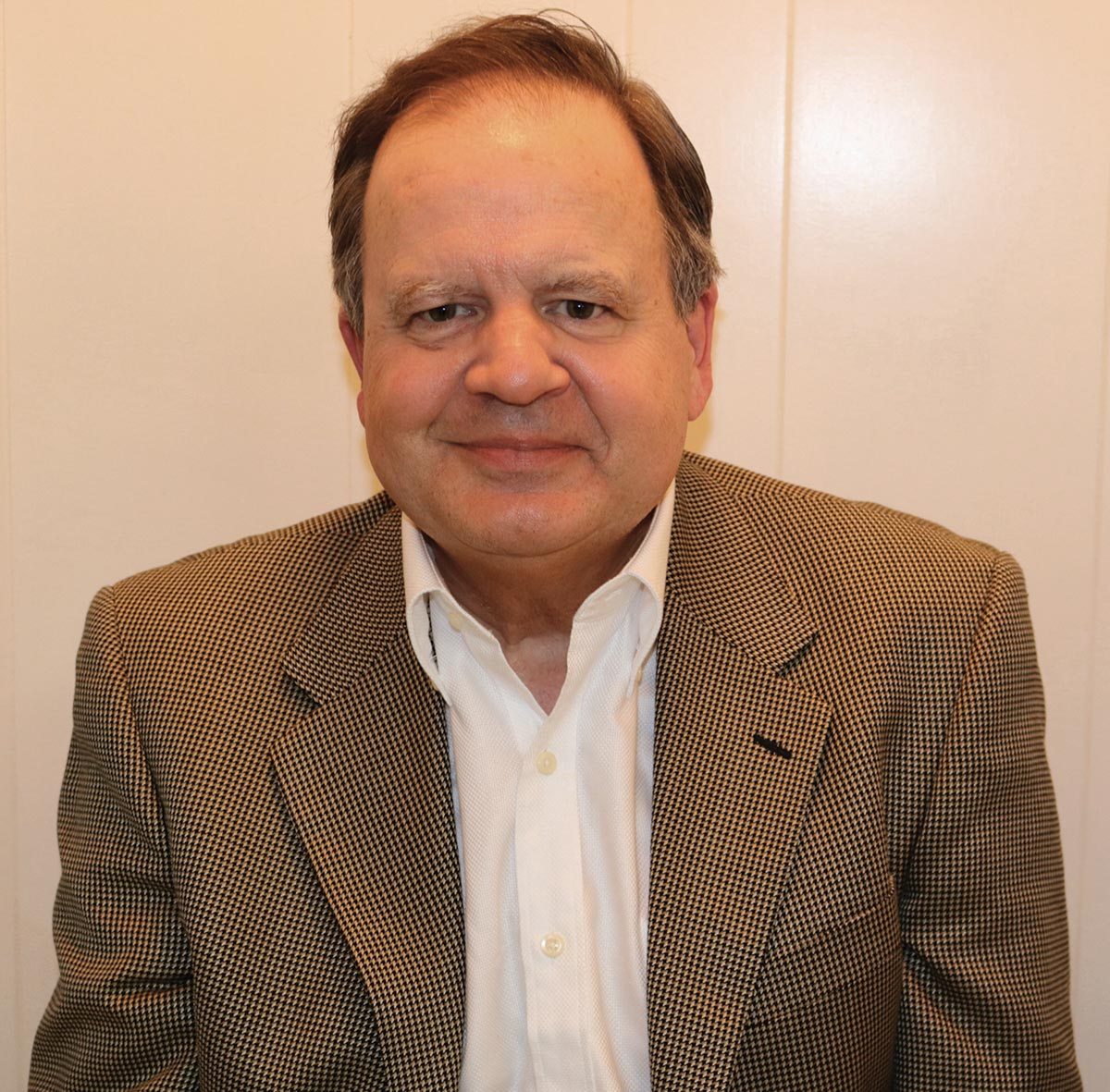 RIHA Names Burkhardt as Business Development Manager