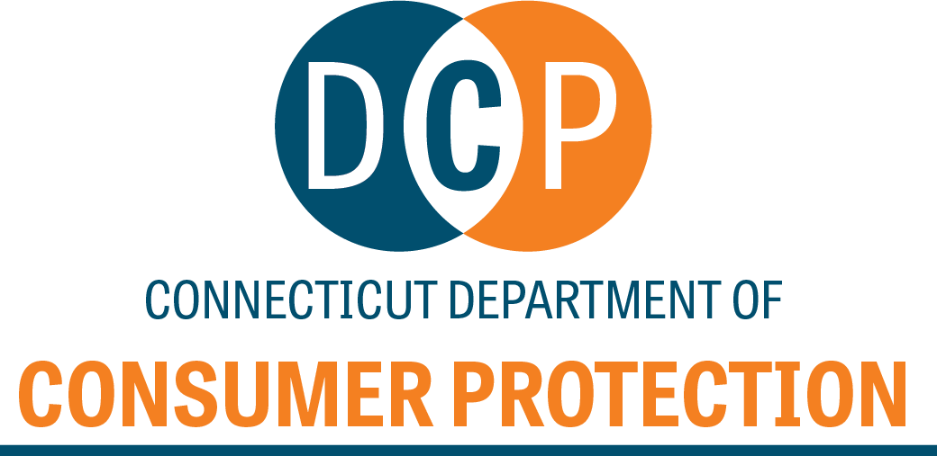 Connecticut Liquor Control Division News: August into September Delivery Extension