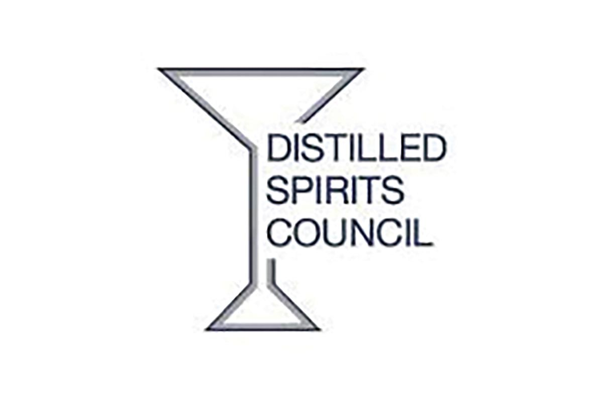 USDA Awards DISCUS Funds to Promote U.S. Spirits Exports