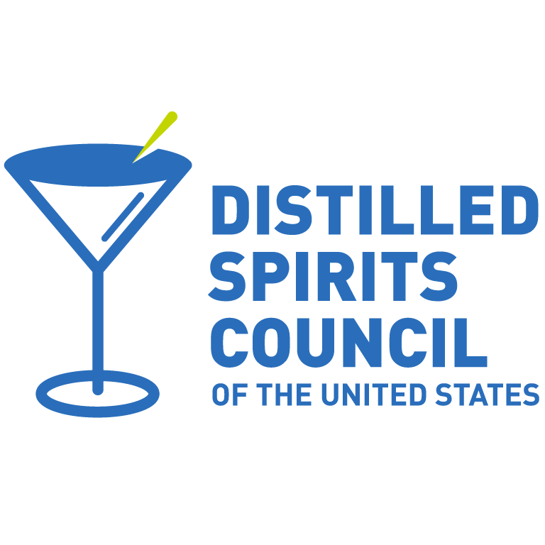"September 1, 2020: Distilled Spirits Council ""Cocktails To-Go"" Webinar"