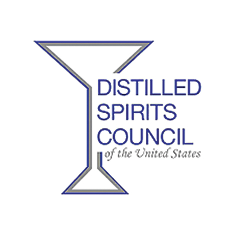 Distilled Spirits Council Names New CEO