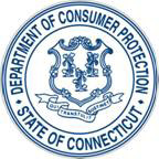 Notice from CT Dept. Of Consumer Protection re: Back orders