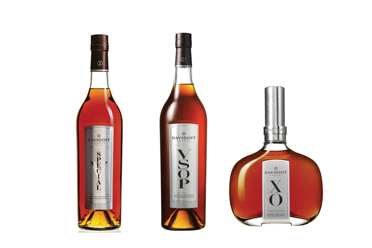 Fall Flavors Added to CDI Spirits Offerings