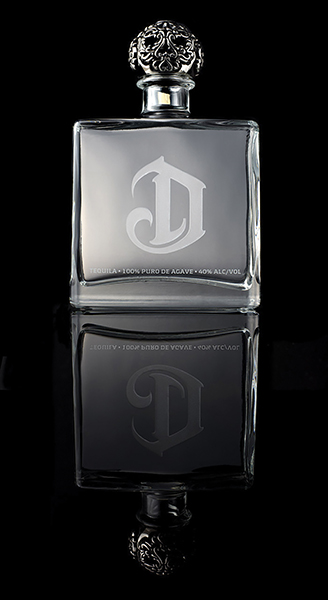 """Sean """"Diddy"""" Combs and Diageo Expand DeLeón Tequila Brand"""