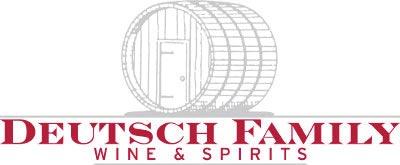 Deutsch Family Wine & Spirits Promotes Two Executives