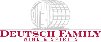 Deutsch Family Wine & Spirits, Joseph Carr Donate $60,000 for Hurricane Sandy Relief