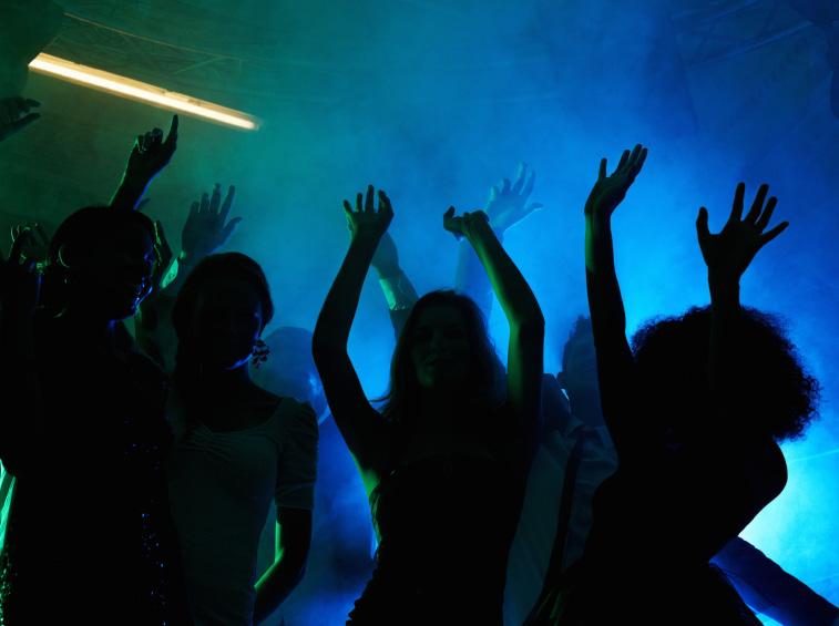 LEGAL VIEW: Dirty Dancing