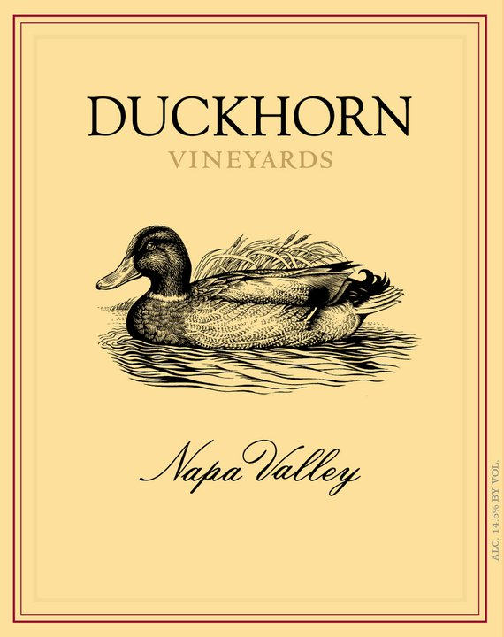 Duckhorn Wine Company Raises More Than $300,000 for Fire Relief