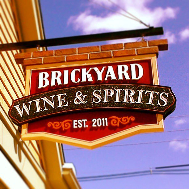 Retail Review: Brickyard Wine and Spirits