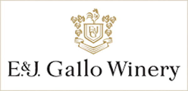 E. &  J. Gallo Winery Acquires Orin Swift Wines