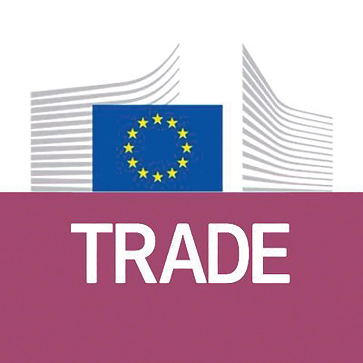 Six-Month Suspension of EU/U.S. Tariffs Proposed