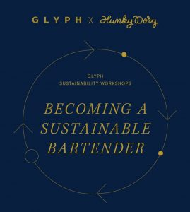 Sustainability Workshop for Bartenders - Bridgeport @ Hub & Spoke | Bridgeport | Connecticut | United States