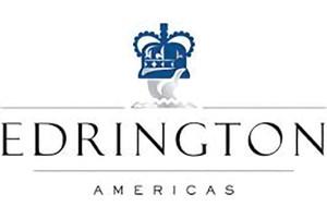 Edrington Americas