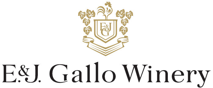E. & J. Gallo Winery Wines Corporate Social Responsibilty Award