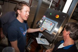 New Brewing Science Program Reflects Growing Industry