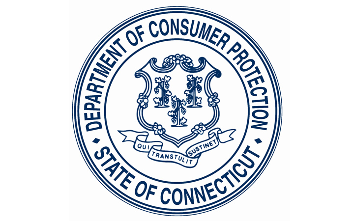 Conn. Regulatory News: November into December Delivery Extension