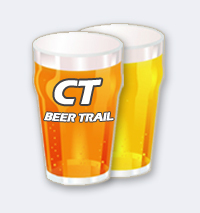 Beer Column: Brewing an Online Beer Trail