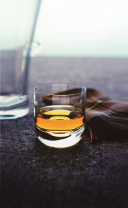 Rhode Island Distributing will host its RI Whiskey