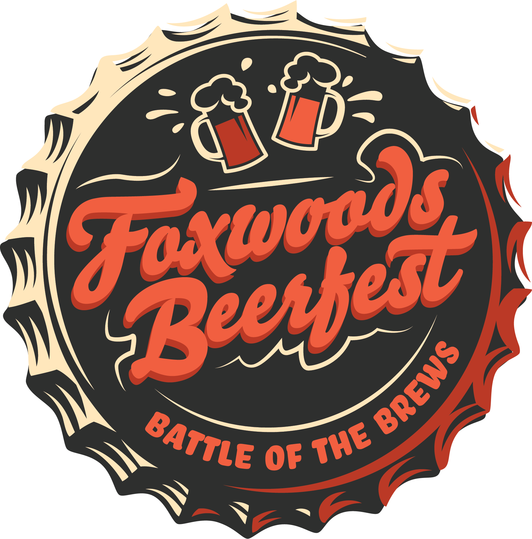 November 23, 2019: Beerfest: Battle of the Brews