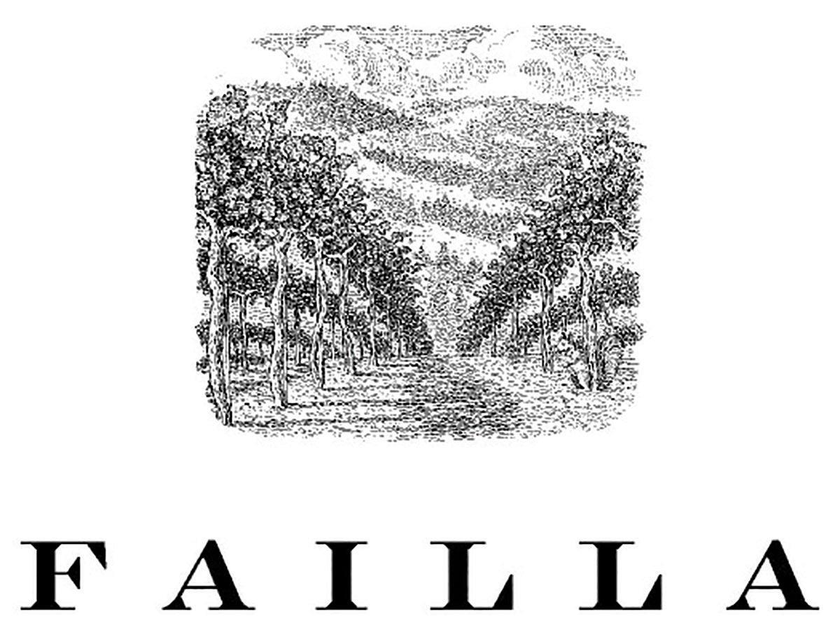 Wine Wizards Adds Premium California Offerings