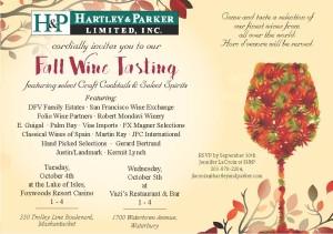Fall Wine Tasting Invite_Page_1