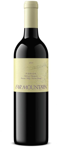 Worldwide Wines Introduces Far Mountain from Sonoma